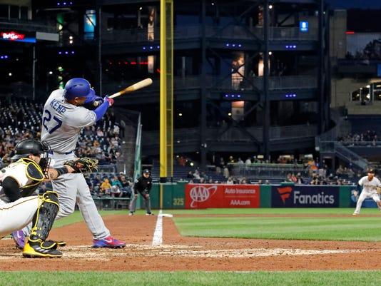Dodgers_Pirates_Baseball_95150.jpg