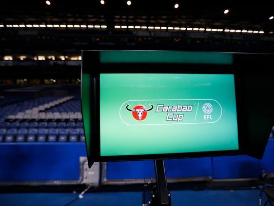 Soccer_English_League_Cup_VAR_49195.jpg