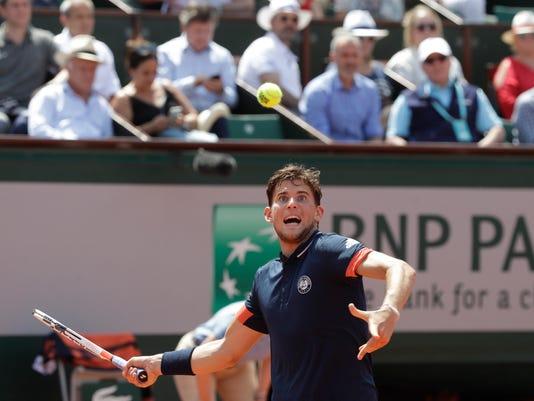 France_Tennis_French_Open_55111.jpg