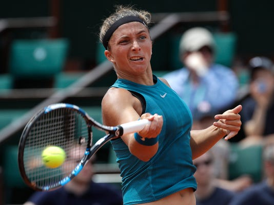 Tennis_Errani_Suspension_35212.jpg