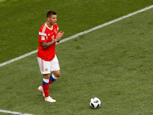 Russia_Soccer_WCup_Russia_Saudi_Arabia_70229.jpg
