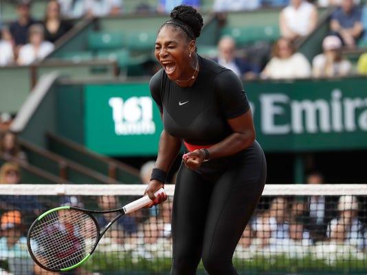 Tennis_Wimbledon_Seedings_14346.jpg