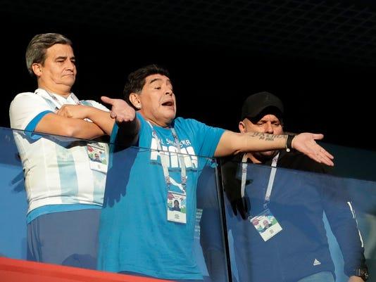 Russia_Soccer_WCup_Nigeria_Argentina_68317.jpg