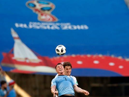 Russia_Soccer_WCup_Uruguay_Russia_12256.jpg