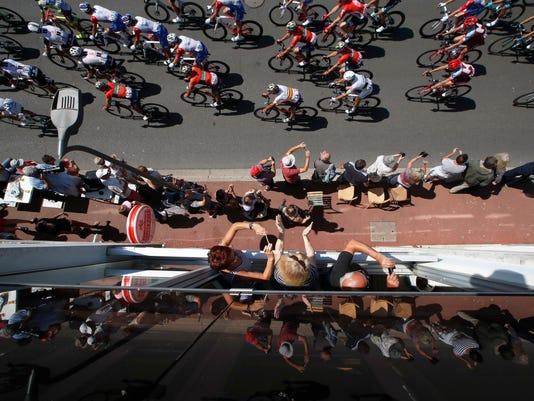 France_Cycling_Tour_de_France_15115.jpg