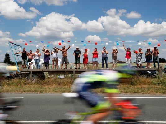 France_Cycling_Tour_de_France_21397.jpg