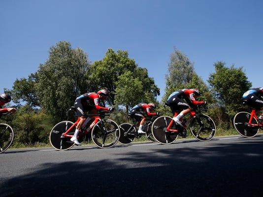 France_Cycling_Tour_de_France_13862.jpg