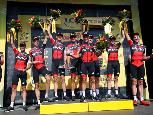 France_Cycling_Tour_de_France_79228.jpg