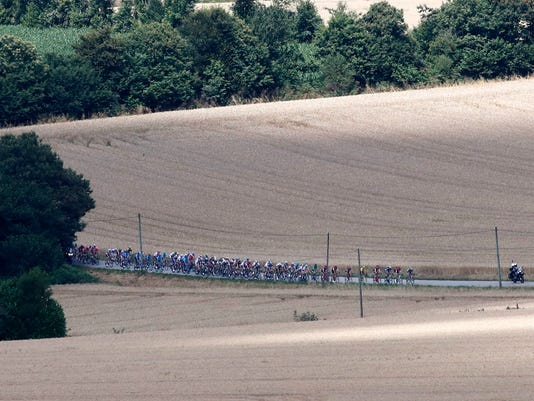 France_Cycling_Tour_de_France_88583.jpg