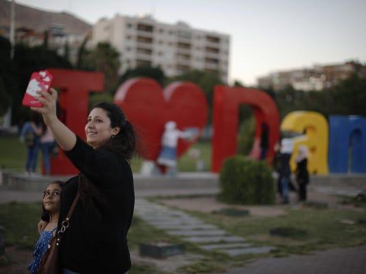 Syria War End (2)