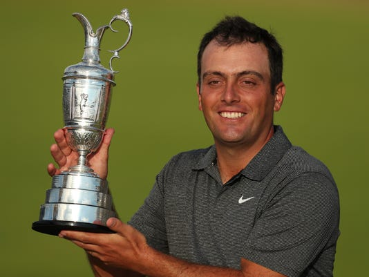 British_Open_Golf_76089.jpg