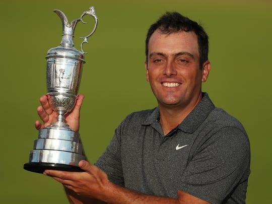 British_Open_Golf_76089.jpg