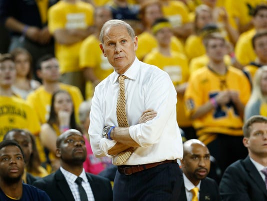 Beilein_Heart_Surgery_42044.jpg