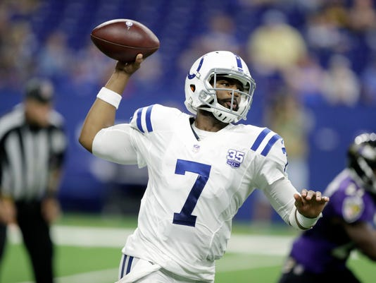 Colts_Brissett_Chance_Football_99570.jpg