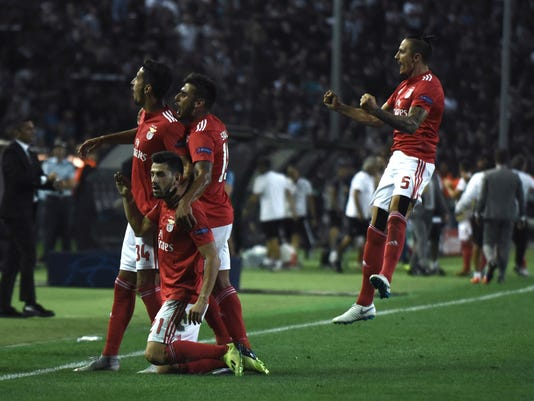 Greece_Soccer_Champions_League_65872.jpg
