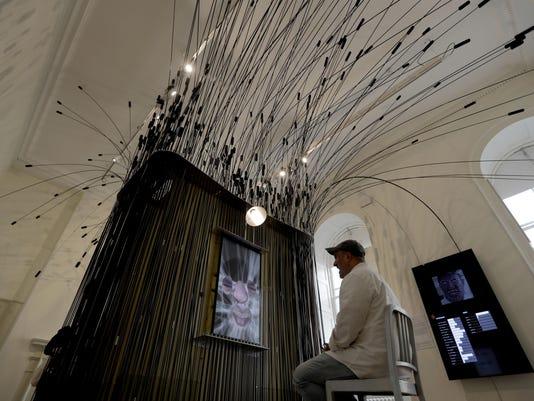 Britain Design Biennale