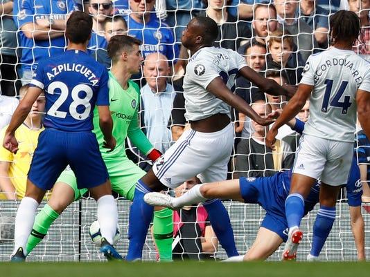 Britain_Soccer_Premier_League_61667.jpg