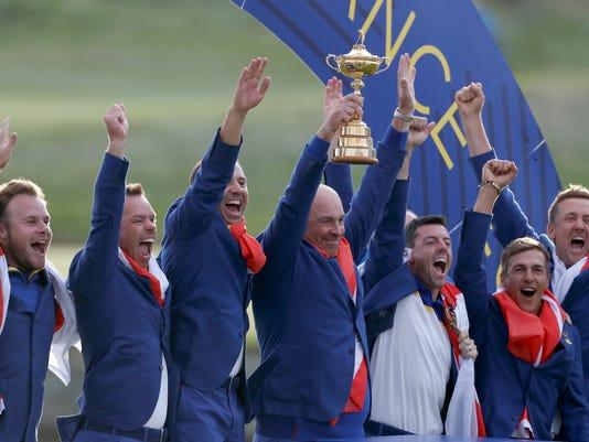 France_Ryder_Cup_Golf_31854.jpg