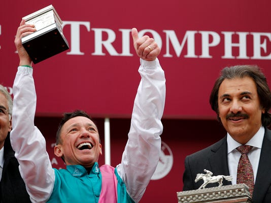 France_Arc_de_Triomphe_Horse_Race_66315.jpg