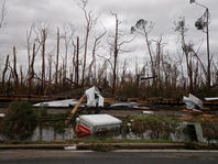 OPED: A solution to a stalled hurricane of stupid