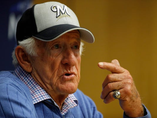 NLCS_Dodgers_Brewers_Baseball_23253.jpg