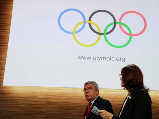 Argentina_IOC_00358.jpg