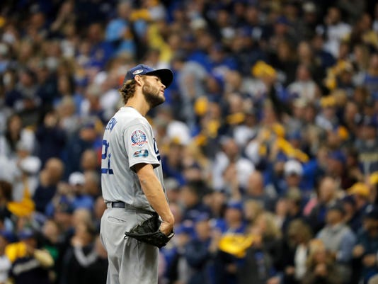 NLCS_Dodgers_Brewers_Baseball_93434.jpg