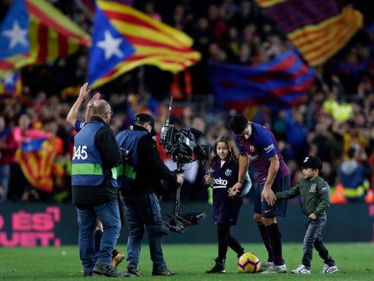 Spain_Soccer_La_Liga_94647.jpg