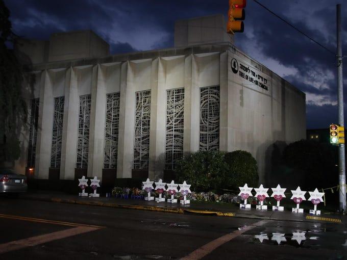 Shooting Synagogue (4)