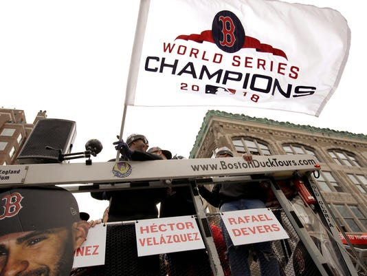 Red_Sox_Parade_Baseball_96742.jpg