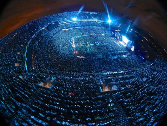 Chesney_Stadium_Magic_Football_54643.jpg