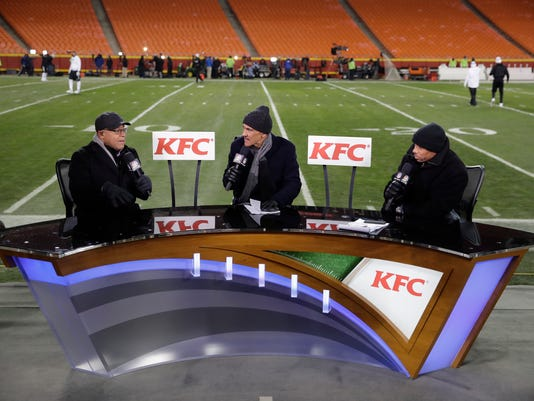 NBC-Different_Voices_Football_28425.jpg