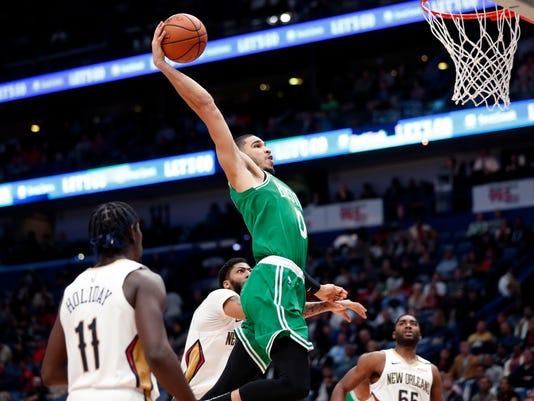 Celtics_Pelicans_Basketball_00386.jpg