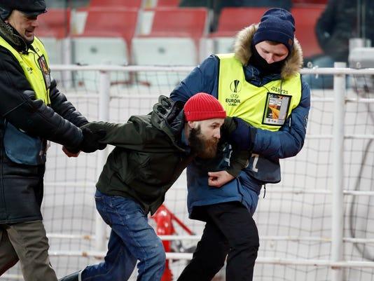Russia_Soccer_Europa_League_44848.jpg