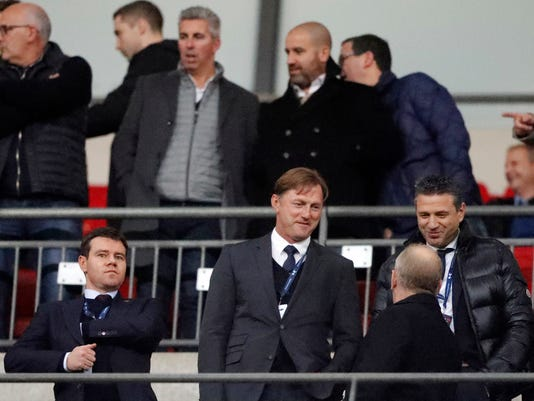 Britain_Soccer_Premier_League_49068.jpg