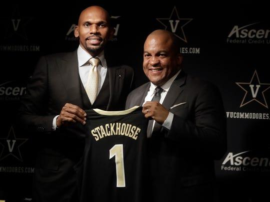 Stackhouse_Vanderbilt_Basketball_47658.jpg