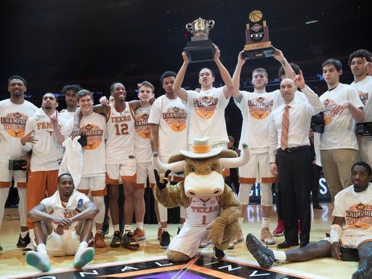 NIT_Lipscomb_Texas_Basketball_23223.jpg