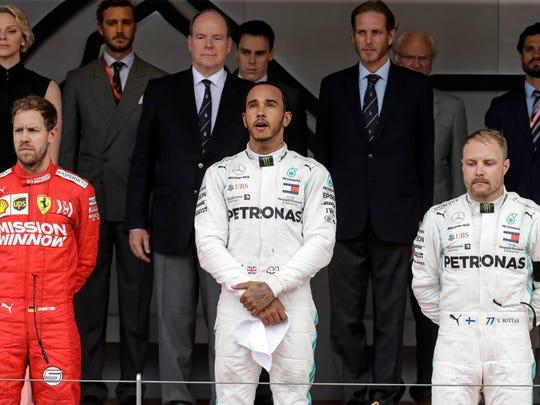 Monaco_F1_GP_Auto_Racing_90028.jpg