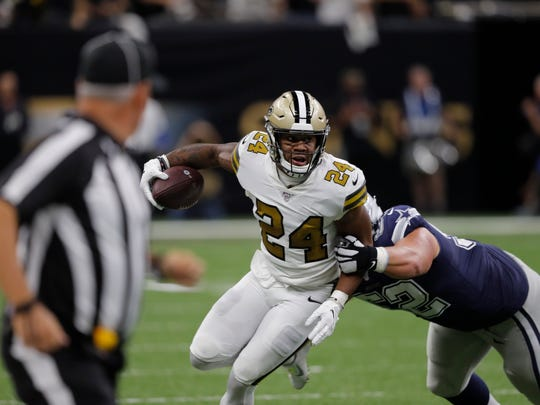 Cowboys_Saints_Football_93329.jpg