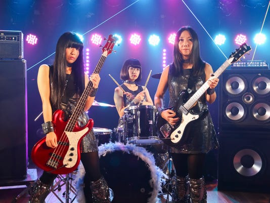 shonen knife on stage aug 2014 use this.jpg