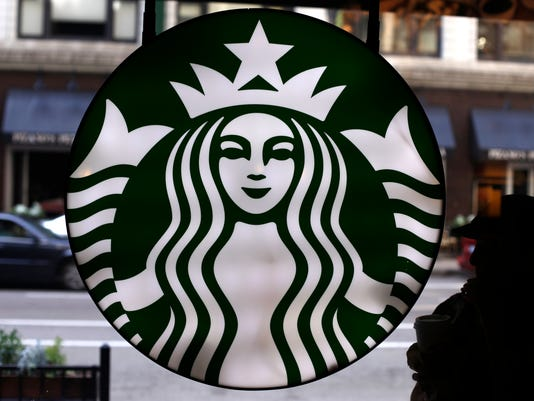 AP STARBUCKS-EDUCATION F A USA IL