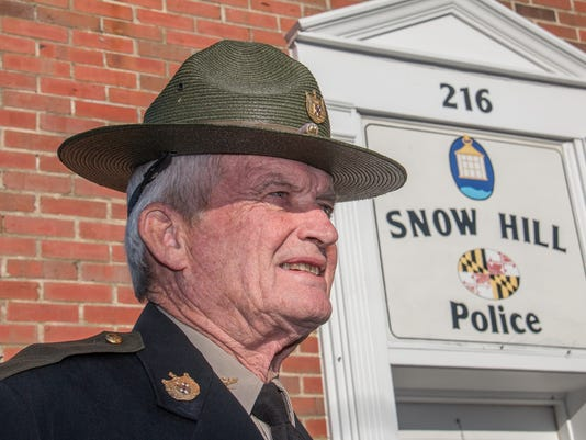 MAIN Chief Daugherty Retires (1 of 5).jpg