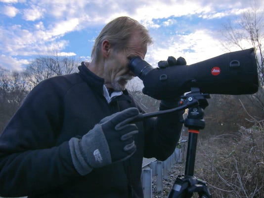 122714-WIL CHRISTMAS BIRD COUNT-SS