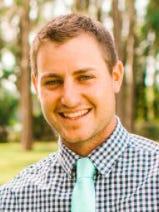 Tyler Cox