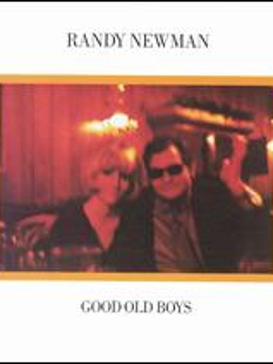 636016692542419146-Randy-Newman---Good-Old-Boys.jpg