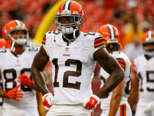 MNCO 0828 Column on Josh Gordon.jpg