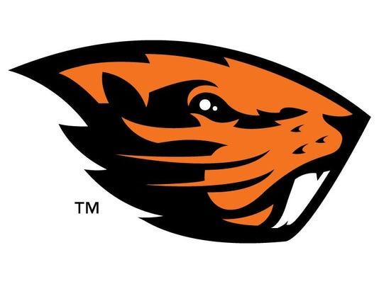 -beaver_logo 2013.jpg_20130304.jpg