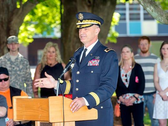 Maj. Gen. Jeff Holmes.jpg