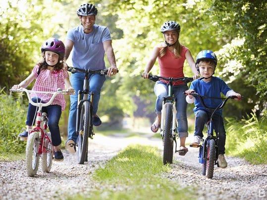 H&W family on bikes.jpg