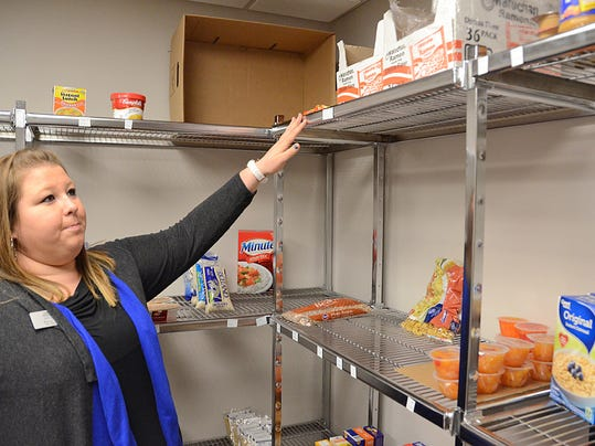 Student Food Pantry-sum14-3.jpg